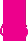 Cursuri Prenatale Cursuri pentru părinți - SAMAS