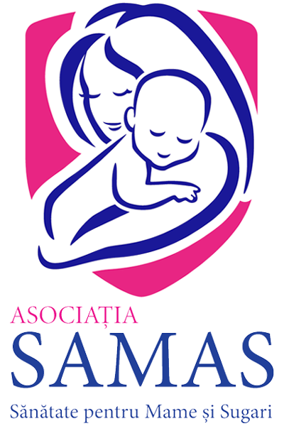 Educator Cursuri pentru părinți - SAMAS Cursuri Online